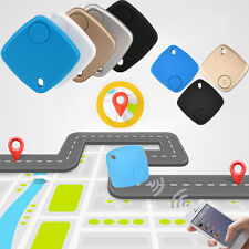 Gold Finder Device Bluetooth Tracker Track Alarm GPS Tracking Kids Pets Spy Mini