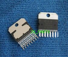 1pcs Original 100% ST New TDA7379 for AUDIO POWER AMPLIFIER ZIP