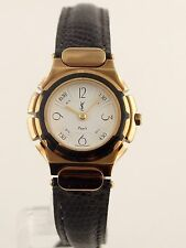 YSL YVES SAINT LAURENT Y6121236 LADIE'S WATCH WATCH