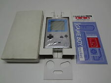 Game Boy System Pocket Atlus Pri-Cla Not-For-Sale Limited Edition Japan MINT