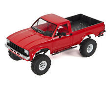 RC4ZRTR0024 RC4WD Trail Finder 2 RTR 4WD Scale Crawler Truck