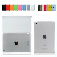 Apple Schutzhülle iPad Air 1 iPad 5 Magnet Smart Cover Tablet Tasche Etui Case
