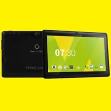 "Tablet PC 7,0"" pulgadas/3g 4g lte/HD IPS-display/Android 5.1/cpu 4x1ghz+ Keyboard"