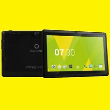 "Tablet PC 7,0""Zoll /3g 4G LTE /HD IPS-Display/ Android 5.1/CPU 4x1GHz+ Keyboard"