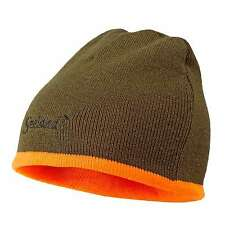 Seeland Ian Reversible Beanie - One size
