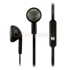 Headphone Earphone Headset Earbuds 3.5mm for HTC One 9 Huawei 5X Honor 5X