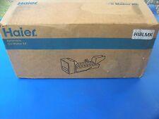 HAIER icemaker kit (Hi8LMK)