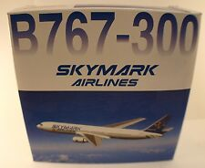Dragon Wings - B767 - 300 - Skymark Airlines - Premiere Collection 1/400
