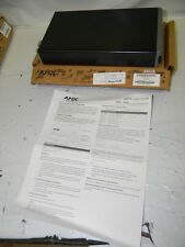 AMX NXS-NMS NetModule Shell FG2009-10 New In Box
