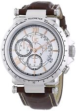 Guess Collection Men's Watch Sport Chic B1 Class Chronograph X44005G1