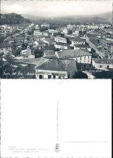 ISOLA DEL LIRI,BEL PRIMO PIANO DEL PAESE -F.G.LAZIO(FR) N.41241
