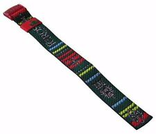 "ORIGINAL POP SWATCH ARMBAND ""MC LOLA"" (APMK110) NEUWARE"