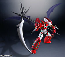 BANDAI SUPER ROBOT CHOGOKIN SHIN GETTER ONE OVA VERSION *IN STOCK USA*