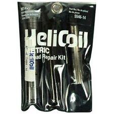 Helicoil 5546-14 Thread Repair Kit, 14mm x 2.00 NC