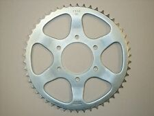 SunStar 50 Tooth Rear Sprocket 2-210450