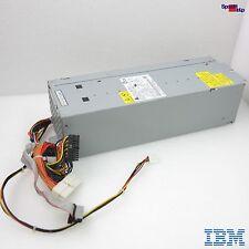 IBM xSERIES SERVER NETZTEIL GEHÄUSE DELTA RPS-350-9 A 49P2036 49P2037 PSU 350MB