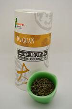 Premium Da Guan Ginseng Oolong Tea 200G - US SELLER
