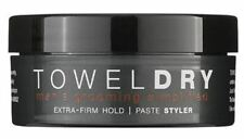 Towel Dry Paste Styler, Extra-Firm Hold, 2.5 oz