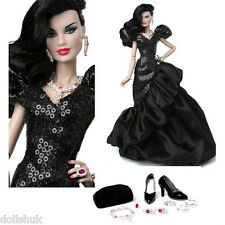 14072 Integrity Toys Shimmering Dynasty Katy Keene Dressed Doll 2015