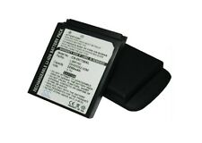 3.7V battery for Orange SPV E650, 35H00082-00M, LIBR160 Li-ion NEW