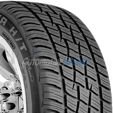 4 New 275/45-20 Cooper Discoverer H/T PLUS All Season 460AB Tires 2754520
