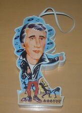 VINTAGE  FONZ FONZIE  HAPPY DAYS  AM RADIO   C. 1974  MAJOR LEAGUE BODY SHAPE