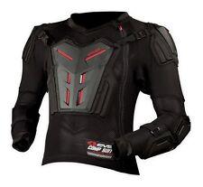 EVs comp Suit protectores chaqueta talla XL