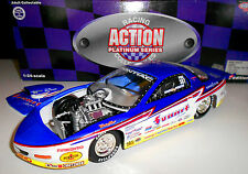 1/24 PRO STOCK DRAGSTER #387 °Mark Pawuck°  SUMMIT - PONTIAC Firebird -   ACTION