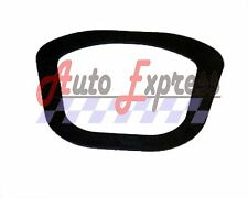 Honda GX390 13.0 hp VALVE COVER GASKET FITS 13HP ENGINE