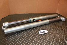 2012 KTM450SMR KTM 450 SMR WP 4860 Front Forks Tubes Suspension