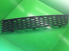 FORD GALAXY 00-06 PASSENGER SIDE FRONT LOWER GRILLE 7M5854687