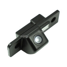 Car Rear Reverse Backup Camera For Skoda Octavia Mk2  Tour / Fabia / Roomster