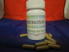hormones cheapest Transsexual