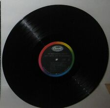 """Lot of 50 12"""" Vintage Vinyl Records for Crafts no Jackets or Sleeves Pinterest"""