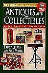 Official Price Guide to Antiques and Collectibles, 16th Ed.