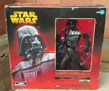 STAR Wars Darth Vader SCALA KOTOBUKIYA ARTFX 1:7 pre-verniciato in Scatola Figura EP 3