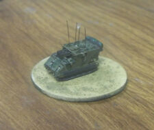 1/285, M577, Command APC, US Army, GHQ
