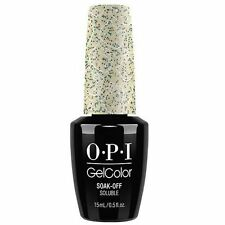 OPI Hello Kitty CHARMMY & SUGAR GEL Nail Polish/Varnish 2016 **GEL COLLECTION**