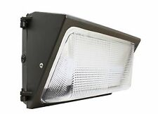 Westgate LED Non-Cutoff Wall Pack WML-50WW 3000K