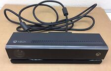 Microsoft XBOX ONE KINECT Model 1520 Motion Sensor Camera NEW