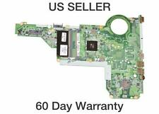 HP Pavilion 17-E Laptop Motherboard AMD A4-5000 CPU DA0R76MB6D1 31R76MB01G0