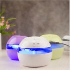 Air Aroma Essential Oil Diffuser LED Ultrasonic Aroma Aromatherapy Humidifier LG