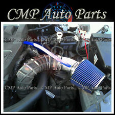 BLUE 2007-2010 DODGE AVENGER Chrysler Sebring 2.4L L4 AIR INTAKE KIT SYSTEMS