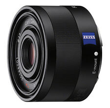 Sony SEL35F28Z Carl Zeiss Sonnar T* FE 35mm F/2.8 ZA Lens -Fedex to USA