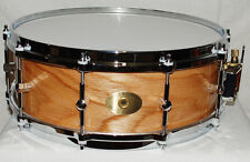 Noble & Cooley Classic Oak Snare 14x5 - NEU