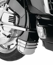 Show Chrome - 52-554 - Front Fender Extension 1988-2000 Honda Goldwing GL1500/6