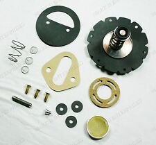 1963 1964 1965 1966 1967 1968 Lincoln Fuel Pump Rebuilding Kit Carter 3-Port NEW