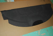 ★★1999-01 CHRYSLER LHS REAR SHELF TOP CARPET THIRD BRAKE LIGHT TRIM PANEL BEZEL★