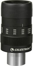 Celestron Regal M2 / Trailseeker Zoom Eyepiece For Spotting Scopes, London