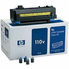Genuine HP LaserJet 4500/4550 110V Fuser Kit C4197A